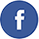 페이스북으로 보내기